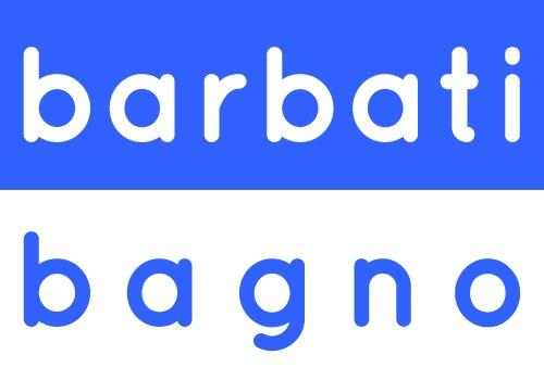 Barbati Bagno
